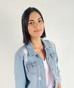 Correctora de Textos - María Fernanda Aristizábal