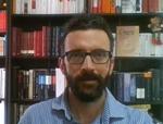 Editor de mesa - Gustavo León Otálvaro Ocampo