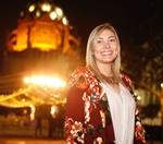 Directora Editorial - Juliana Cardona Quirós