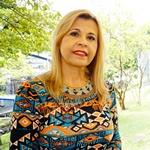 Directora Editorial - Silvia Inés Jiménez Gómez
