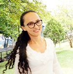 Asistente Editorial - Viviana Díaz Díaz