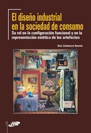 Fondo editorial itm - Libros diseno industrial ...